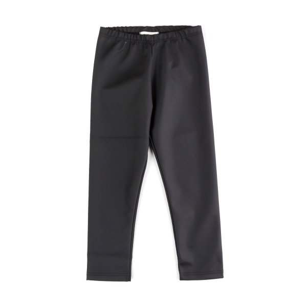 Vicolo - SATINY TROUSERS FOR GIRLS