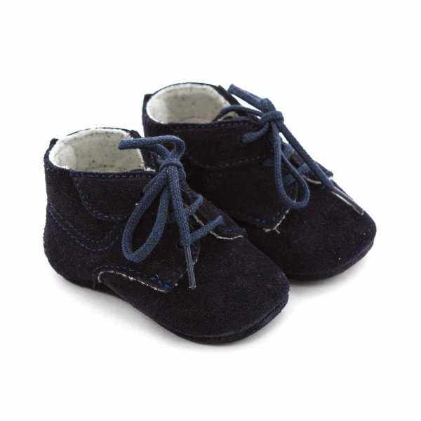 Tartine Et Chocolat - BABY BOY SHOES