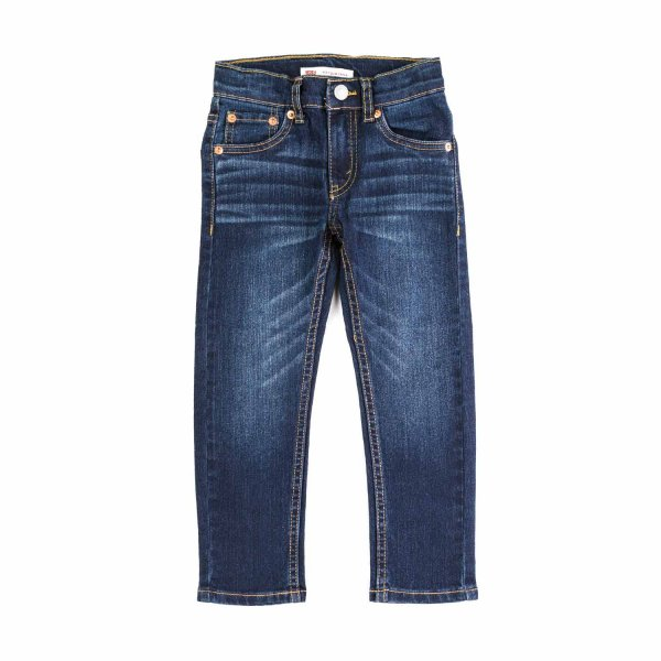 Levi's - SLIM FIT JEANS FOR BOY AND TEEN