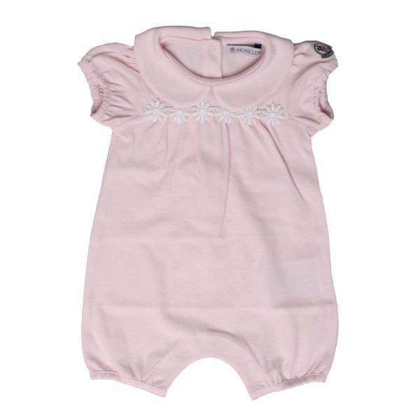 moncler neonata