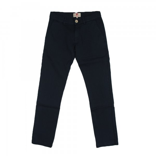 3093-american_outfitters_pantalune_chino_tokyo_canvas_b-1.jpg