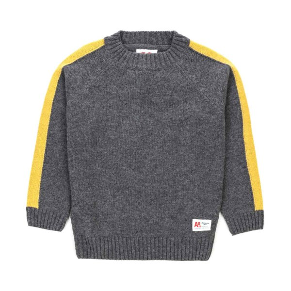 American Outfitters - PULLOVER BAMBINO E TEEN