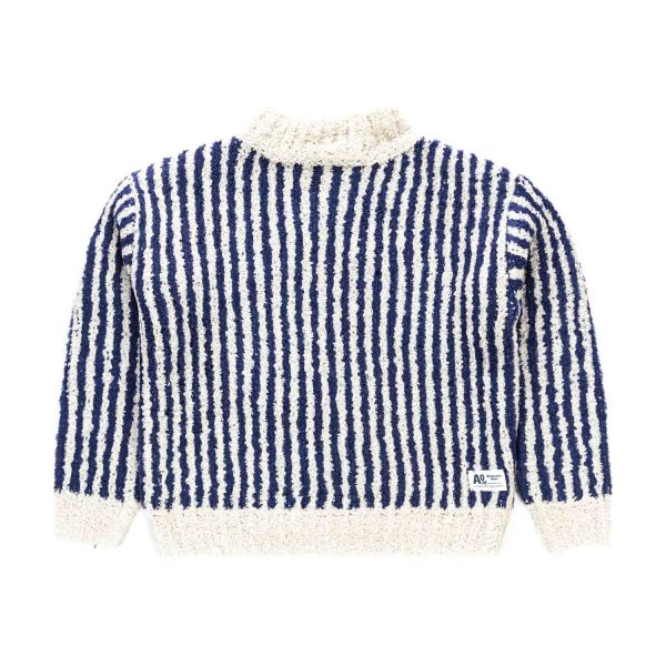 American Outfitters - PULLOVER BAMBINA E TEEN