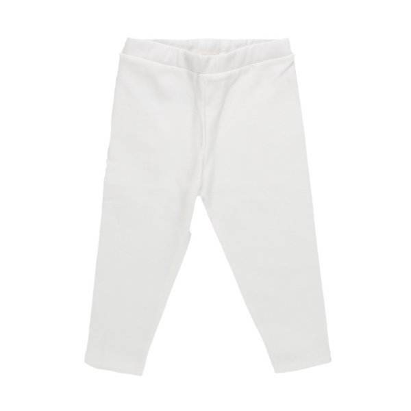 Douuod - BABY GIRL COTTON TROUSERS