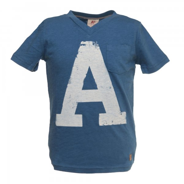 3109-american_outfitters_tshirt_boy_blu_china_con_stamp-1.jpg