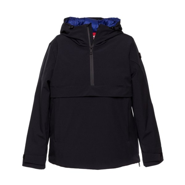 Ai Riders On The Storm - BOY ANORAK JACKET