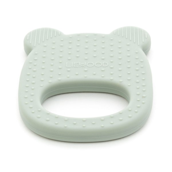 Liewood - TEETHER FOR BABY