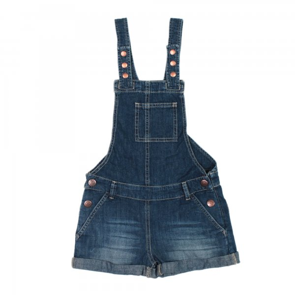 3151-american_outfitters_salopette_girl_blu_in_denim-1.jpg
