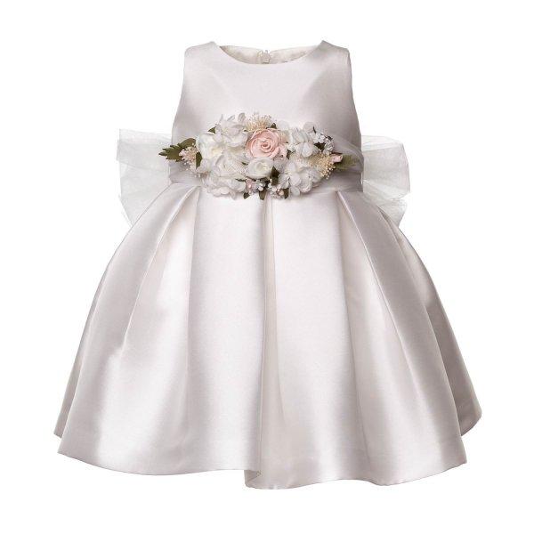 Vestiti Cerimonia Bambina 6 Anni.Mimilu Abiti Cerimonia Bambina Annameglio Com Shop Online