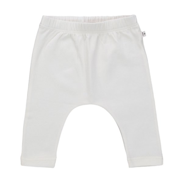 One More In The Family - PANTALONE BABY UNISEX