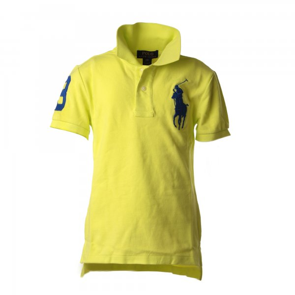 3241-ralph_lauren_polo_big_pony_teenager_giallo_-1.jpg