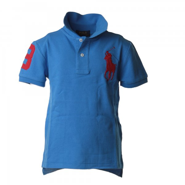 3242-ralph_lauren_polo_big_pony_blu_gioiello_tee-1.jpg