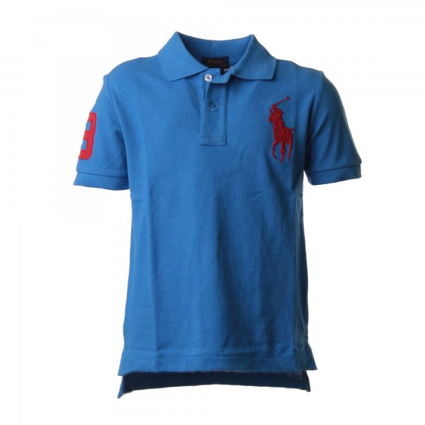 3265-ralph_lauren_polo_big_pony_kids_blu_gioiell-1.jpg