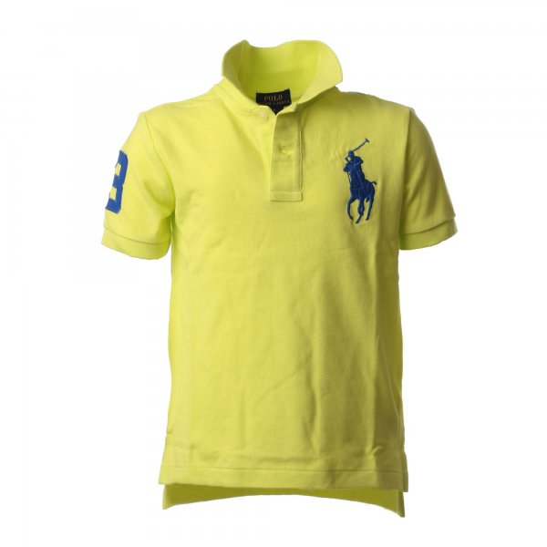 3266-ralph_lauren_polo_big_pony_kids_giallo_fluo-1.jpg