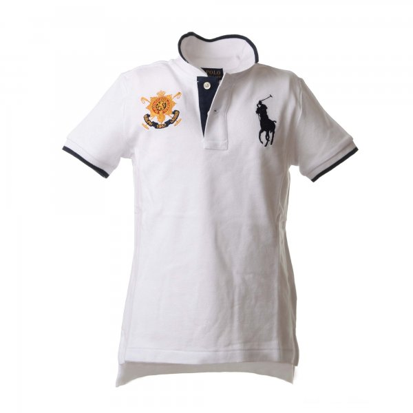 3290-ralph_lauren_polo_big_pony_kids_classic_bia-1.jpg