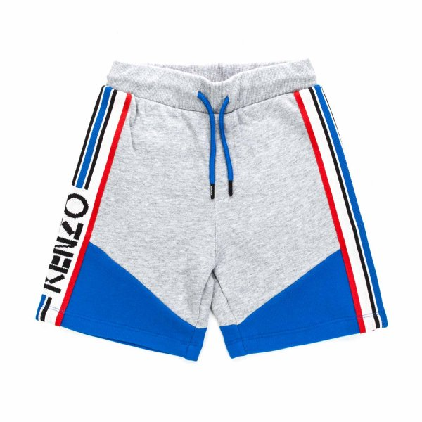Kenzo - SPORT SHORTS FOR BOYS
