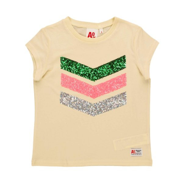 American Outfitters - T-SHIRT FOR GIRL AND TEEN