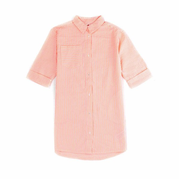 American Outfitters - SHIRT DRESS FOR GIRL