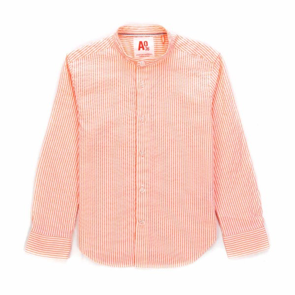 American Outfitters - SHIRT FOR GIRLS