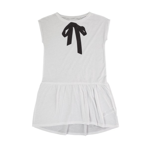 Douuod - PURE COTTON DRESS FOR GIRL