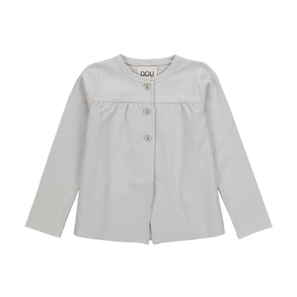 Douuod - CARDIGAN FOR GIRL AND TEEN