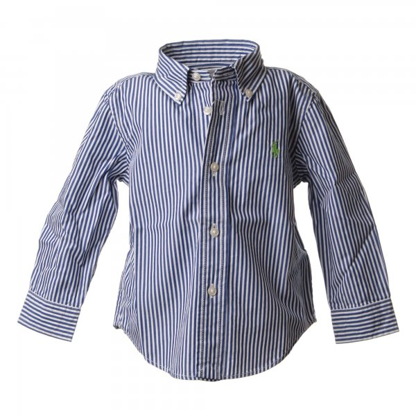 3322-ralph_lauren_camicia_blake_infant_a_righe_b-1.jpg