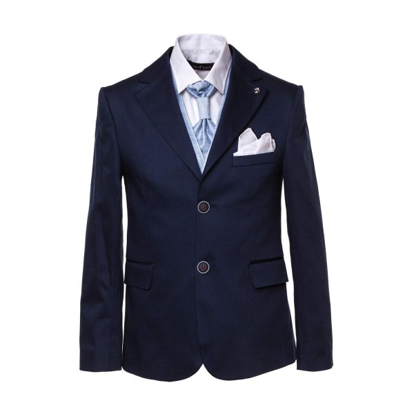 Bella Brilly - BOYS CEREMONY SUIT