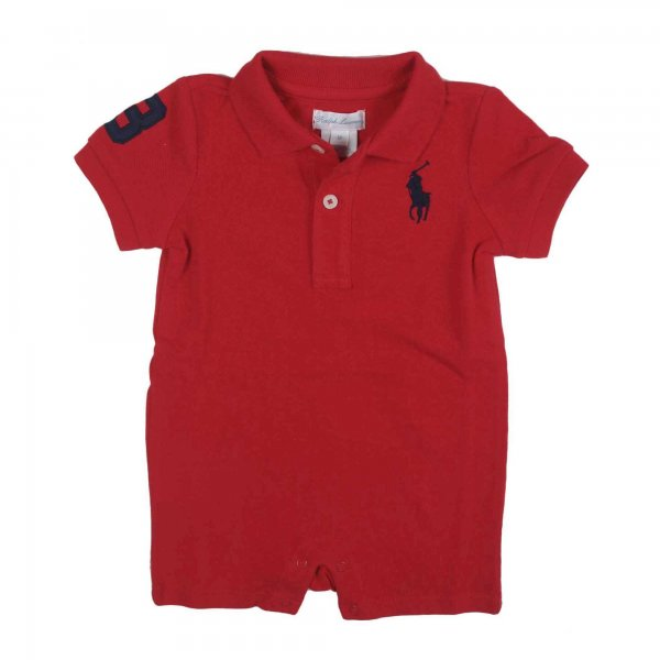 3325-ralph_lauren_tutina_baby_polo_big_pony_ross-1.jpg