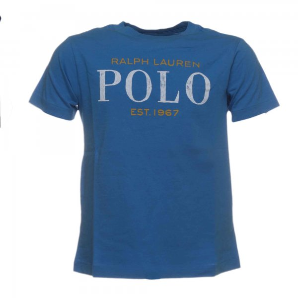 3330-ralph_lauren_t_shirt_bambino_blu_china_in_j-1.jpg