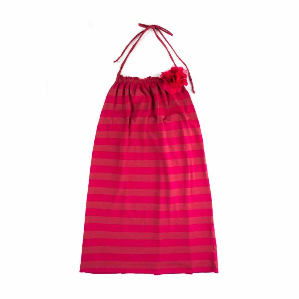 Babe & Tess - SUMMER DRESS FOR LITTLE GIRL