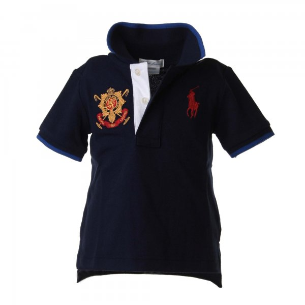 3334-ralph_lauren_polo_big_pony_classic_toddler_-1.jpg