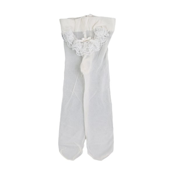 Story Loris - ELEGANT TIGHTS FOR BABY GIRLS