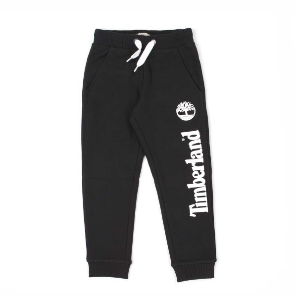 Timberland - SWEATPANTS FOR BOY AND TEEN