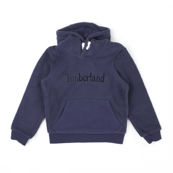 Timberland - HOODIE FOR TEEN AND BOY