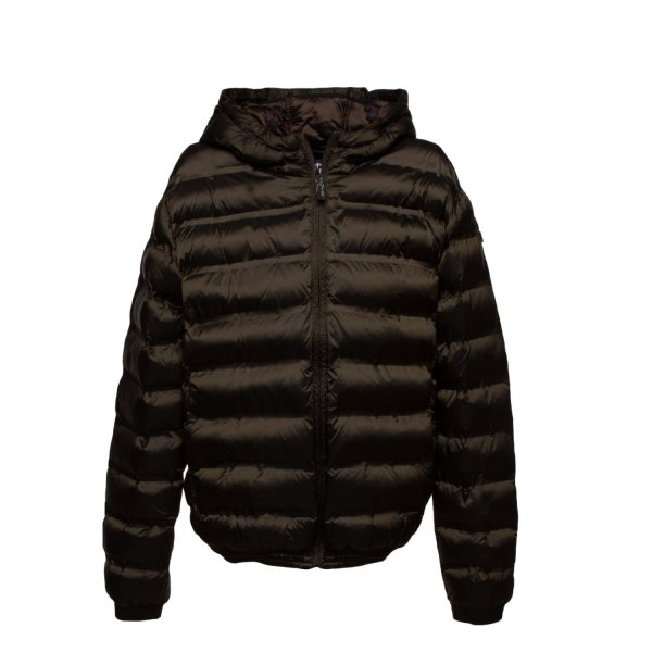 Invicta - WINDPROOF DOWN JACKET FOR BOY
