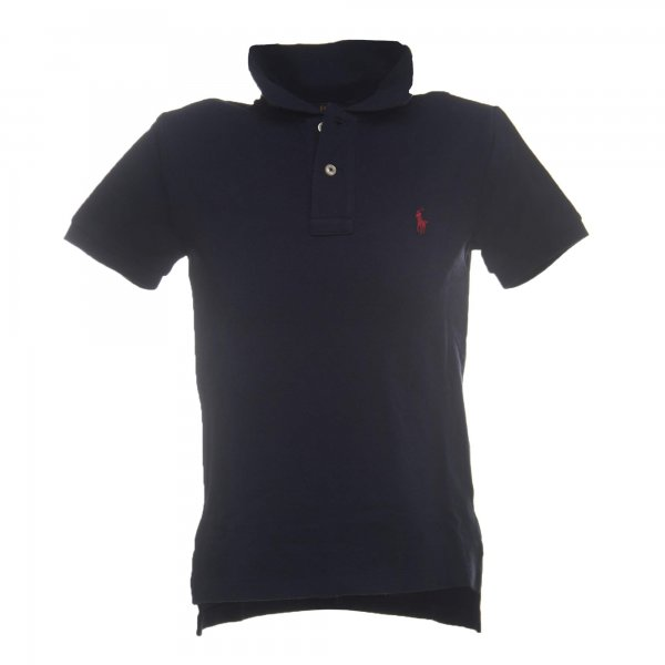 3358-ralph_lauren_polo_bambino_blu_navy_in_pique-1.jpg