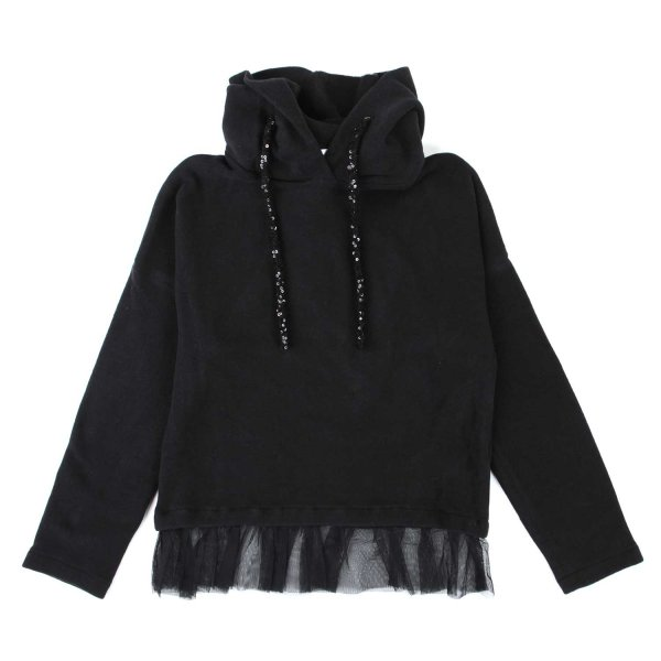 Elsy - HOODIE FOR TEEN AND GIRL