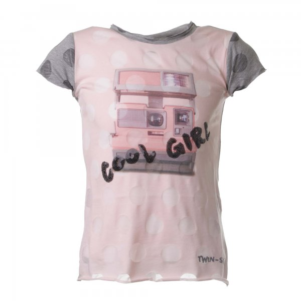 3479-twinset_t_shirt_polaroid_in_rosa_e_gri-1.jpg