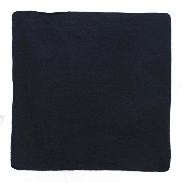 One More In The Family - UNISEX BLUE BLANKET