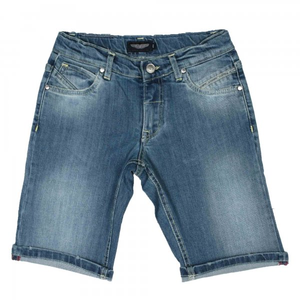 3505-aston_martin_bermuda_bambino_in_denim_light-1.jpg