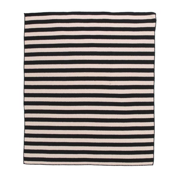 Babe & Tess - STRIPED BLANKET FOR BABY