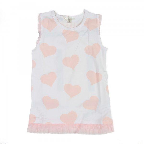 online store f1888 2fcd5 Outlet Bambino Bambina Bebè - annameglio.com shop online