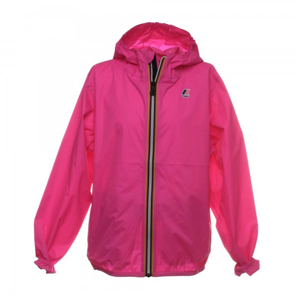 /img/schede/thumb600/3540-kway_giacca_le_vrai_apparel_fucsia-1.jpg