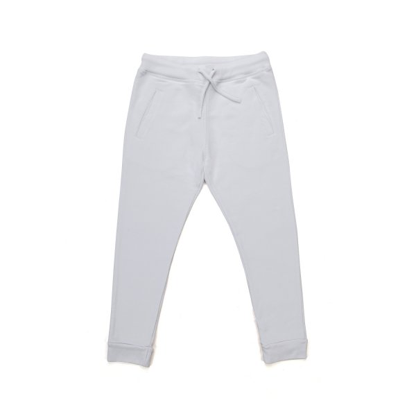 Dsquared2 - WHITE SWEATPANTS FOR BOY