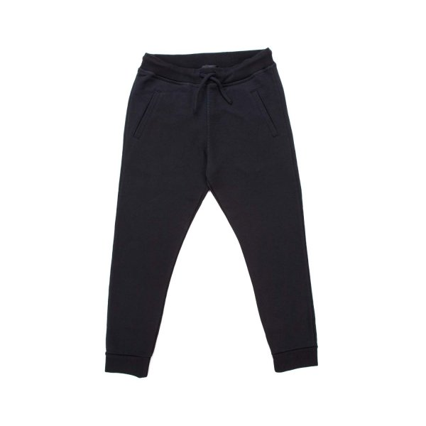 Dsquared2 - BOY AND TEEN JOGGER TROUSERS