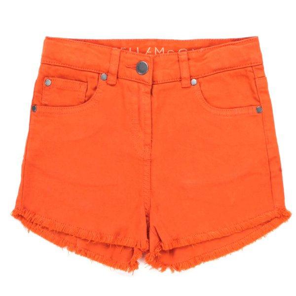 35528-stella_mccartney_shorts_arancio_bimba_teen-1.jpg