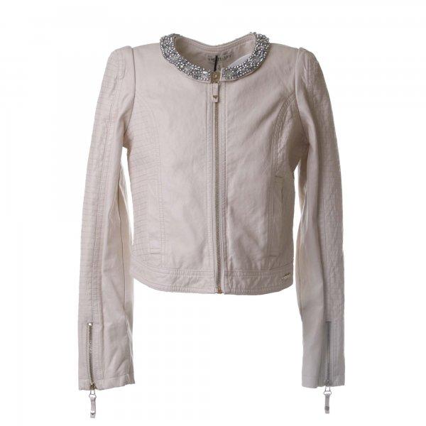 online store 5610a 8baae Outlet Bambino Bambina Bebè - annameglio.com shop online