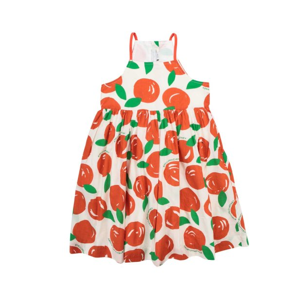 T-shirt fruit print Stella McCartney - annameglio.com shop on line