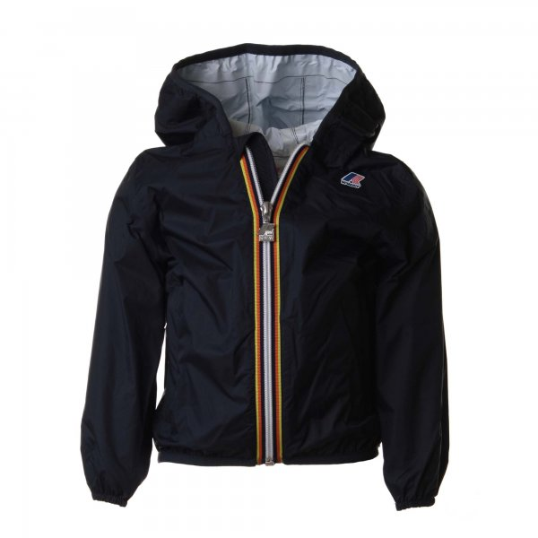 3558-kway_giacca_jacques_plus_blu_scuro-1.jpg
