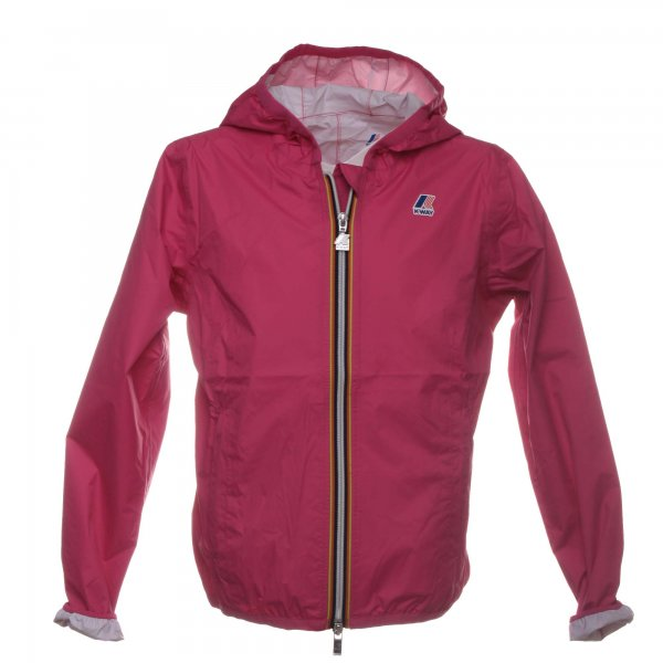 3562-kway_giacca_corta_lily_plus_magenta-1.jpg